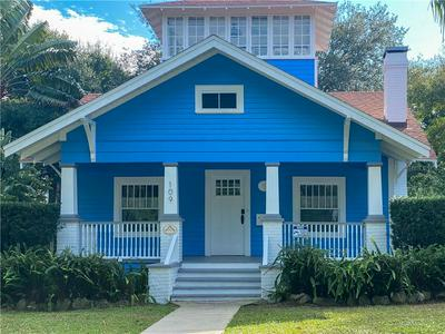 109 DERBY ST, COCOA, FL 32922 - Photo 1
