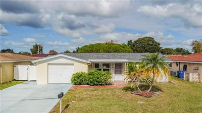 7221 CASTANEA DR, PORT RICHEY, FL 34668 - Photo 2