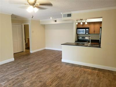 500 BELCHER RD S APT 49, LARGO, FL 33771 - Photo 2