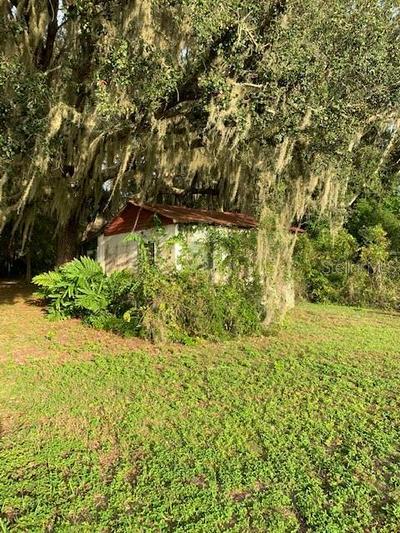 1582 S US 301, Sumterville, FL 33585 - Photo 1