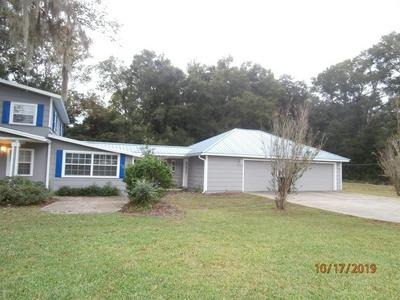 1318 SW 122ND STREET, ARCHER, FL 32618 - Photo 2