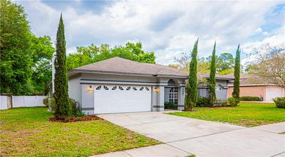 537 HUNTERS RUN BLVD, LAKELAND, FL 33809 - Photo 2