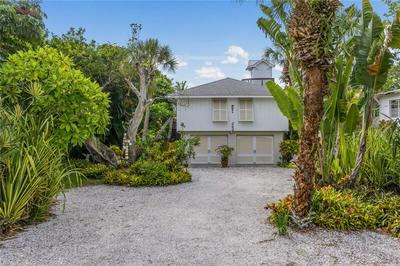 242 LAKEVIEW DR, ANNA MARIA, FL 34216 - Photo 2