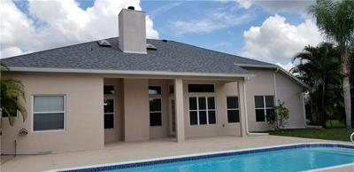 1520 SE 23RD ST, Okeechobee, FL 34974 - Photo 2