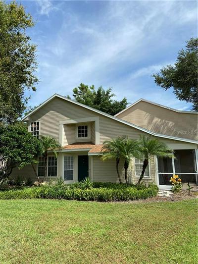 2141 CLOVER HILL RD, PALM HARBOR, FL 34683 - Photo 1