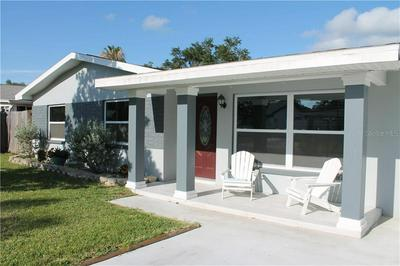 1837 AUDREY DR, Clearwater, FL 33759 - Photo 1