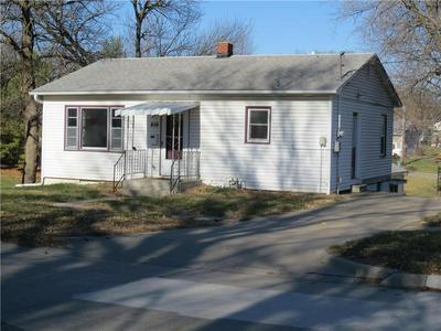 819 E 4TH ST, Maryville           , MO 64468 - Photo 1