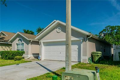 4403 GREAT HARBOR LN, KISSIMMEE, FL 34746 - Photo 2