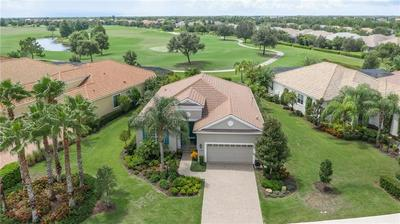 14520 STIRLING DR, LAKEWOOD RANCH, FL 34202 - Photo 2