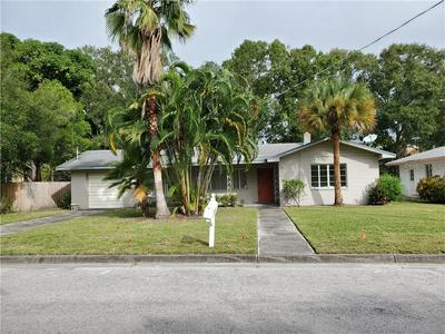 1717 ALTA VISTA ST, SARASOTA, FL 34236 - Photo 1
