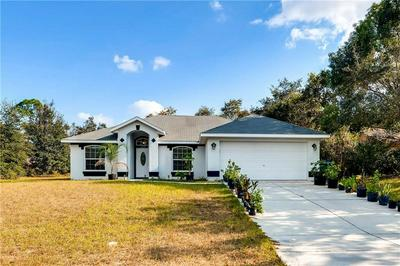 2498 DERBY DR, Deltona, FL 32738 - Photo 1