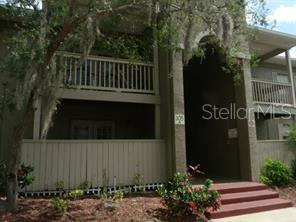 305 WYMORE RD APT 103, ALTAMONTE SPRINGS, FL 32714 - Photo 1