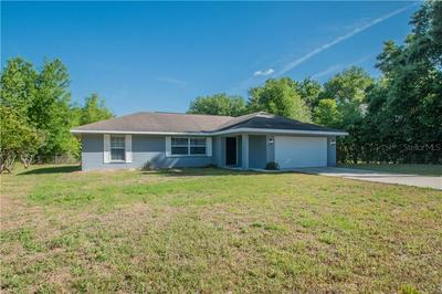 4105 E SCOTTY ST, INVERNESS, FL 34453 - Photo 2
