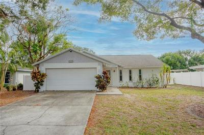 1857 SHARONDALE DR, CLEARWATER, FL 33755 - Photo 1