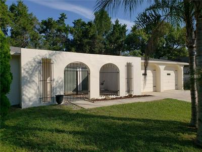 4320 NEWBURY DR, New Port Richey, FL 34652 - Photo 1