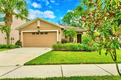 7861 TUSCANY WOODS DR, TAMPA, FL 33647 - Photo 1