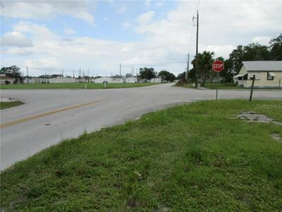 210 SE 2ND ST, Okeechobee, FL 34974 - Photo 2