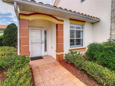 5334 EDGEWATER WAY # 11-101, Oxford, FL 34484 - Photo 2