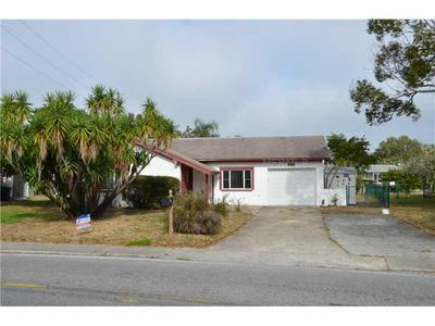 4039 SAIL DR, New Port Richey, FL 34652 - Photo 1