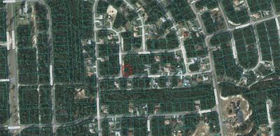 0 SW 152 LANE, Ocala, FL 34473 - Photo 2