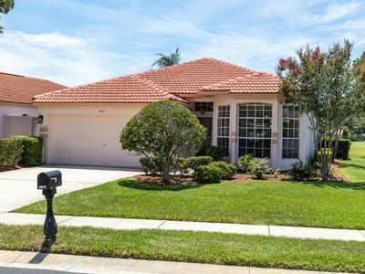 1194 DARTFORD DR, Tarpon Springs, FL 34688 - Photo 2