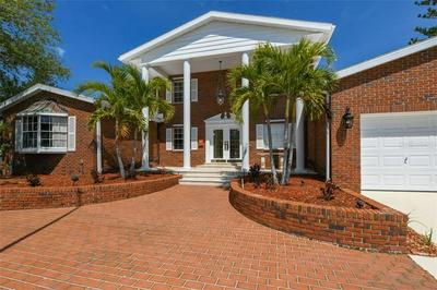 154 LOOKOUT POINT DR, OSPREY, FL 34229 - Photo 2