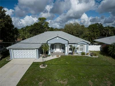 1117 CLEARVIEW DR, PORT CHARLOTTE, FL 33953 - Photo 1