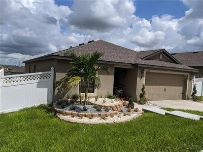 1605 ELLINGTON DR, DUNDEE, FL 33838 - Photo 1