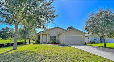 108 RED CEDAR PARK, ROTONDA WEST, FL 33947 - Photo 1