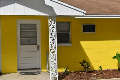 6315 SW 13TH ST APT 19, GAINESVILLE, FL 32608 - Photo 1
