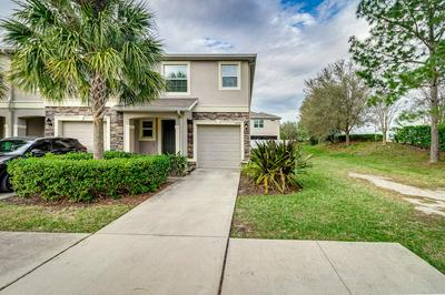 10428 ORCHID MIST CT, RIVERVIEW, FL 33578 - Photo 2