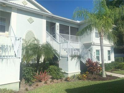 900 GARDENS EDGE DR # 924, VENICE, FL 34285 - Photo 1