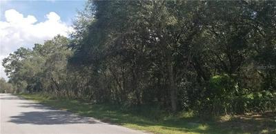 MEMORY, SPRING HILL, FL 34610 - Photo 2