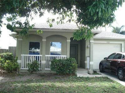 112 SE 2ND AVE, BOYNTON BEACH, FL 33435 - Photo 1