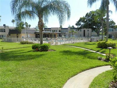 103 ELMWOOD CIR # 103, Seminole, FL 33777 - Photo 2
