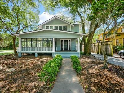 209 E 10TH ST, Sanford, FL 32771 - Photo 1