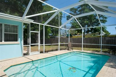 1404 SEABREEZE ST, Clearwater, FL 33756 - Photo 2