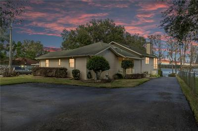 6745 W RIVERBEND RD, DUNNELLON, FL 34433 - Photo 2