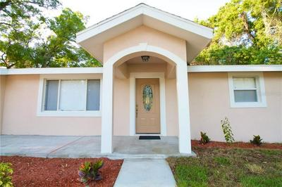 3144 JOHNS PKWY, CLEARWATER, FL 33759 - Photo 1