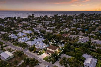 230 WILLOW AVE, ANNA MARIA, FL 34216 - Photo 2