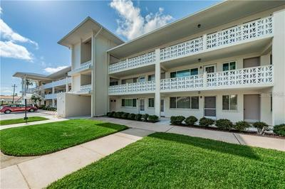 1235 S HIGHLAND AVE # 5-101, CLEARWATER, FL 33756 - Photo 1