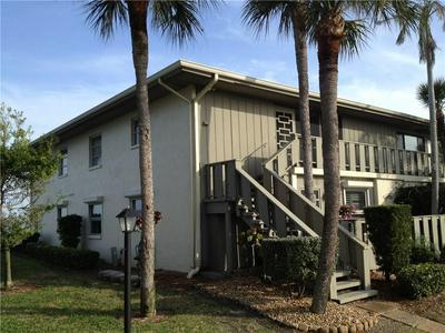 6400 FLOTILLA DR UNIT 78, Holmes Beach, FL 34217 - Photo 1