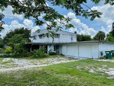 2909 CENTURY OAKS CIR, MALABAR, FL 32950 - Photo 1
