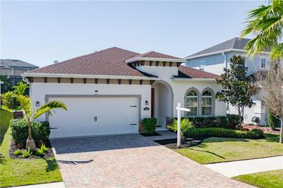 11349 EMERALD SHORE DR, RIVERVIEW, FL 33579 - Photo 2