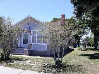 414 S MAIN AVE, Groveland, FL 34736 - Photo 1