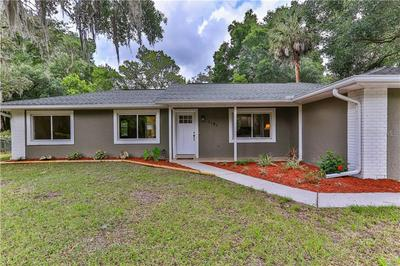 1101 WOODCREST AVE, Inverness, FL 34453 - Photo 1