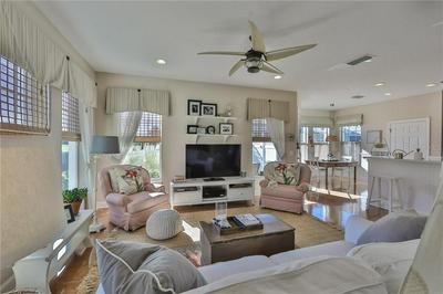 312 IBISVIEW LN, APOLLO BEACH, FL 33572 - Photo 2
