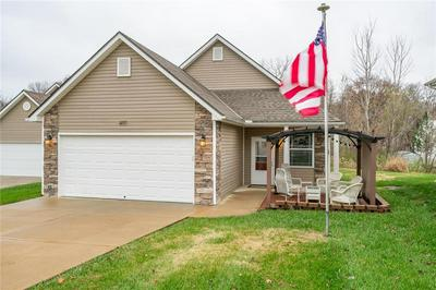 12717 E 48TH ST S, Independence, MO 64055 - Photo 2