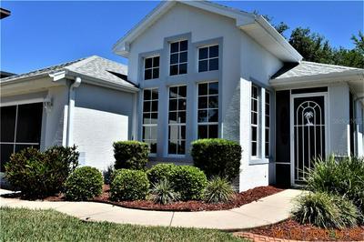 6210 SAILBOAT AVE, TAVARES, FL 32778 - Photo 2