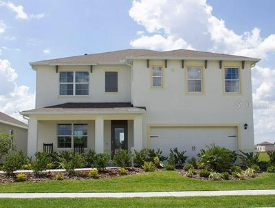 373 AMERICAN HOLLY AVENUE, DEBARY, FL 32713 - Photo 1